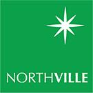 logo Northville