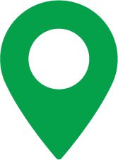 pin Northville